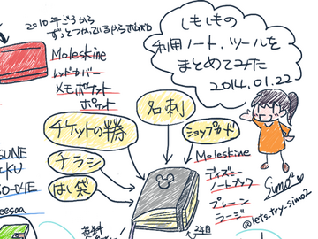 20140130_01.png